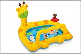Pools - swimmingpool - badebassiner | MIDhobby.dk