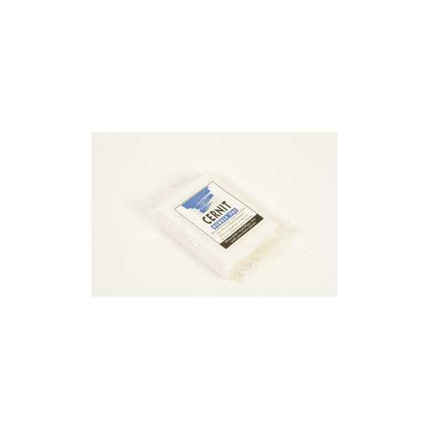 Cernit 010 () Stand.56G Hvid
