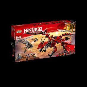 6427de1448a Køb LEGO allerede i dag | MIDhobby.dk