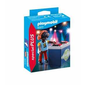 Smuk Bestil Playmobil allerede i dag | MIDhobby.dk PH-14