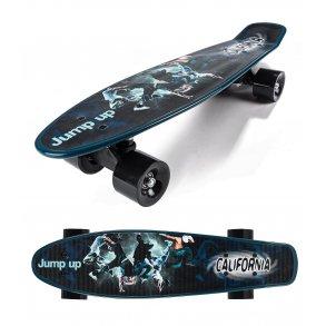 c8557832a56 Køb Skateboard allerede i dag | MIDhobby.dk