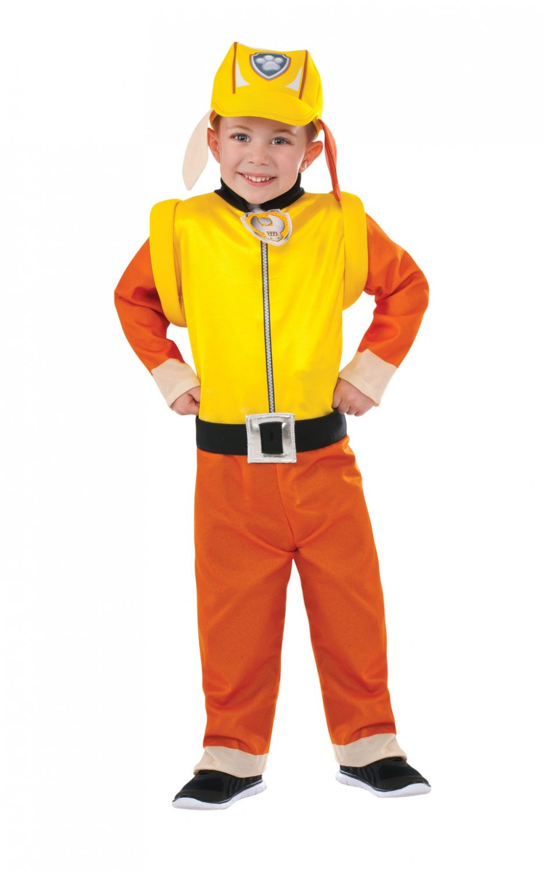 Pikachu kostyme