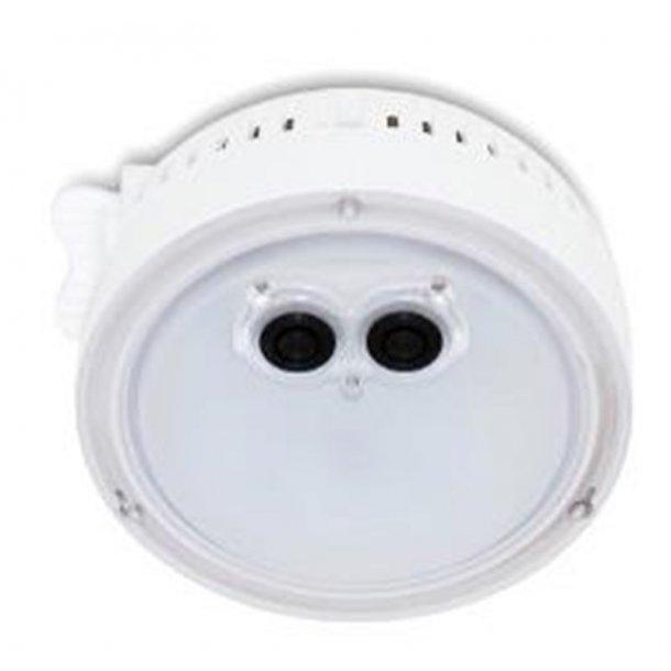 intex led lys batteri til spa 628503. Black Bedroom Furniture Sets. Home Design Ideas