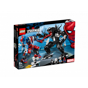 Lækker Køb LEGO allerede i dag | MIDhobby.dk XJ-36