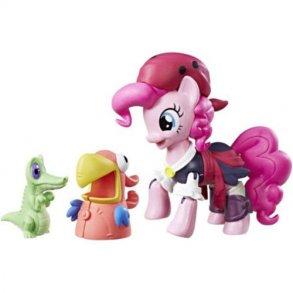 Ubrugte Køb My Little Pony, få leveret i morgen | MIDhobby.dk GS-99