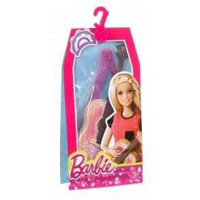 Splinternye Bestil Barbie, få leveret i morgen | MIDhobby.dk KI-33